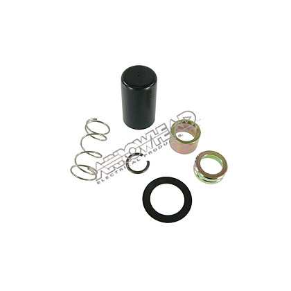 Picture of Retainer Kit