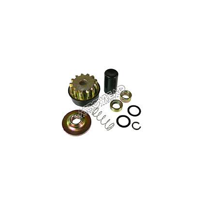 Picture of Starter Drive Gear