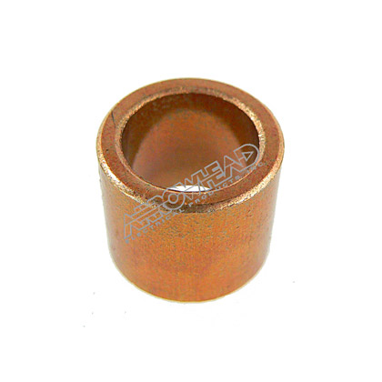 Picture of Bushing - C.E.