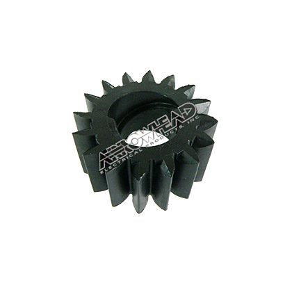 Picture of Starter Drive Gear for Briggs & Stratton Engines