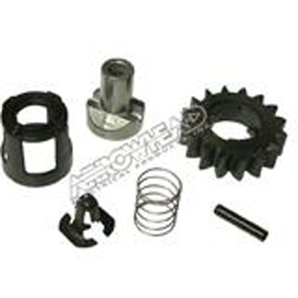 Picture of Starter Drive Spring Kit