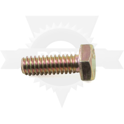 Picture of BOLT, HEX HEAD, 1/4-20 X 3/4""