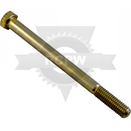 Picture of BOLT, HEX HEAD, 1/2-13 X 6-1/2