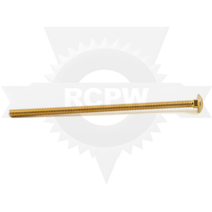 Picture of CARR BOLT, 1/4-20 X 6.0