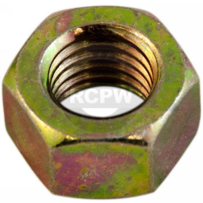 Picture of HEX NUT, 5/8-11