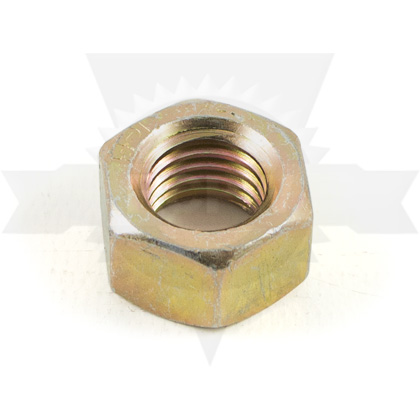 Picture of NUT, 5/8-11 UNC-2B LH