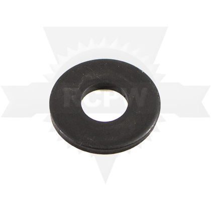 Picture of FLATWASHER, 3/8""