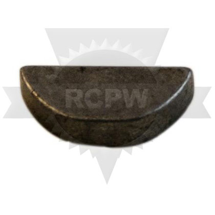 Picture of 3/16X3/4#9 WDRF KEY C1030 RC20