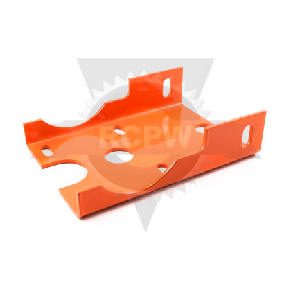 Picture of BRACKET, ANTI-ROTATION