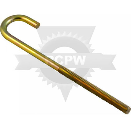 Picture of IDLER PULL ROD