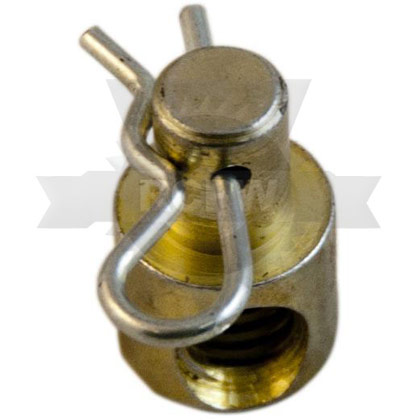 Picture of SWIVEL JOINT