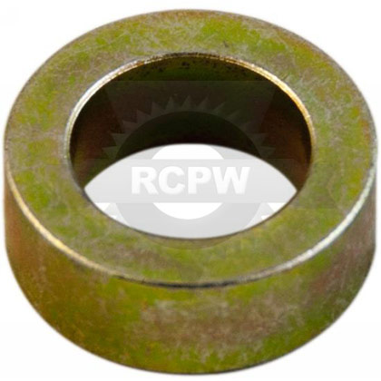 Picture of CASTER WHEEL SPACER