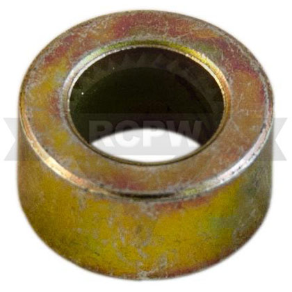 Picture of SPACER-B IDLER PULLEY