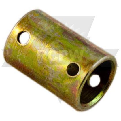 Picture of SLEEVE CLUTCH ROD