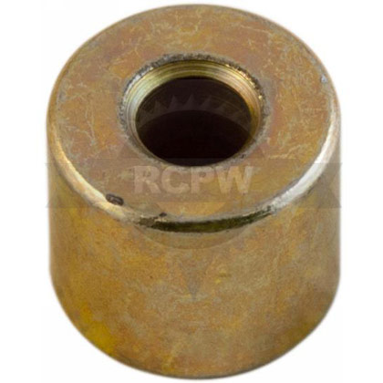 Picture of SPACER, J-PULL ROD