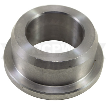 Picture of SPINDLE BUSHING, BOTTOM