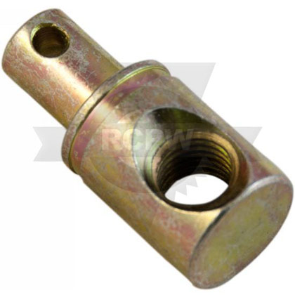 Picture of SWIVEL JOINT, LH