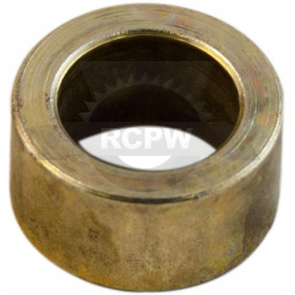 Picture of SPACER, CASTER WHEEL