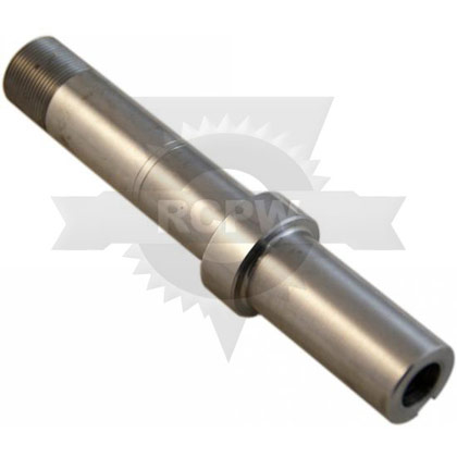 Picture of SHAFT, CUTTER SPINDLE