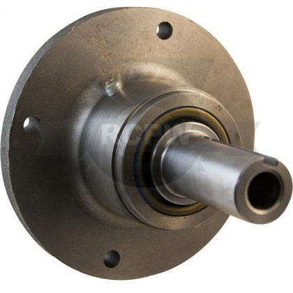 Picture of SPINDLE ASSY