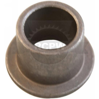 Picture of BUSHING, .877 ID SINT