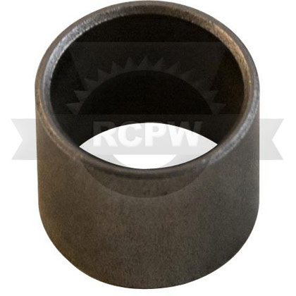 Picture of BUSHING,.753 ID SINT