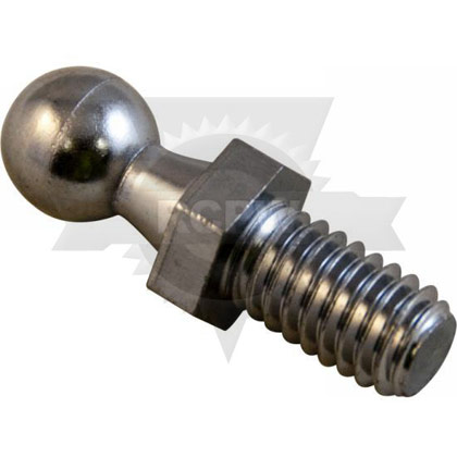 Picture of Stud Ball
