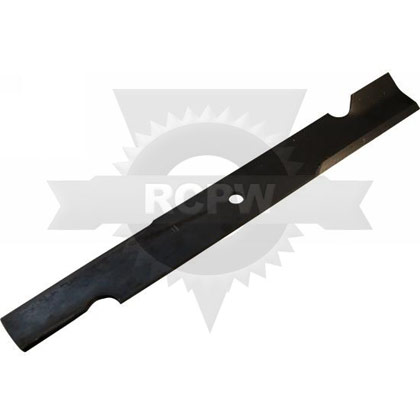 """Picture of Cutter Blade 21"""""""