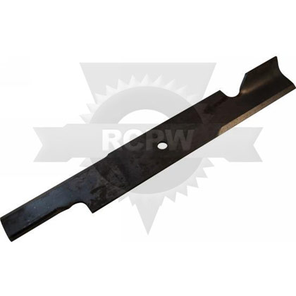 "Picture of 21"" Hi-Lift Cutter Mower Blade"