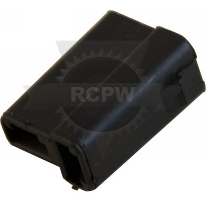 Picture of CONNECTOR-2 WAY FEMALE