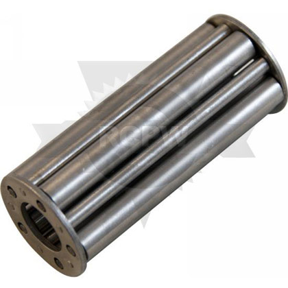Picture of ROLLER BEARING- .625 X 3.25