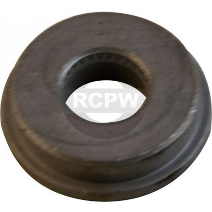 Picture of BEARING, OILITE - WHL ASSY