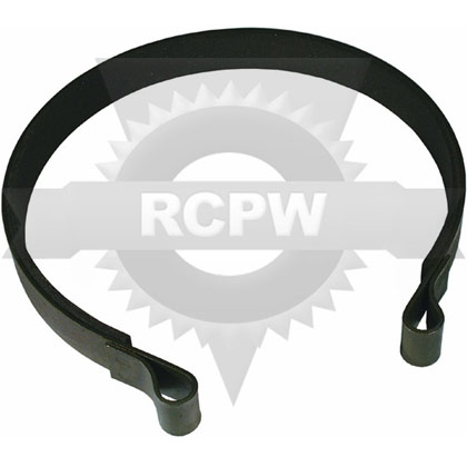 Picture of BRAKE BAND ASSY