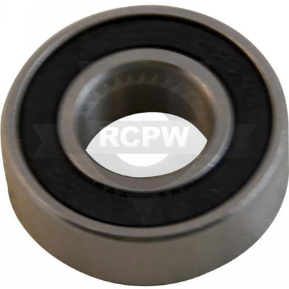 Picture of BALL BEARINGS-NEUTRAL RET.