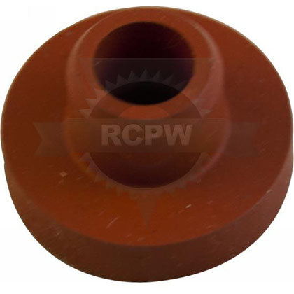 Picture of BUSHING, .56 DIA VITON