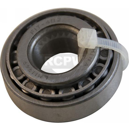 Picture of BEARING, .75 ID TAPERED