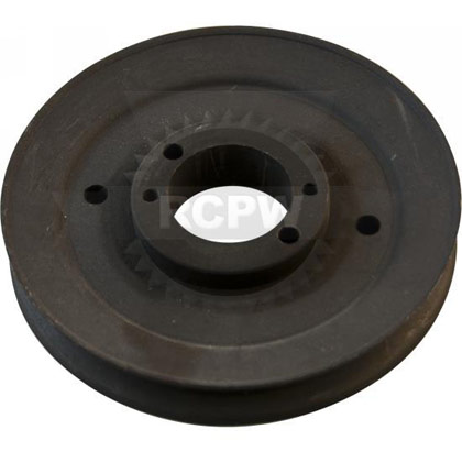 Picture of PULLEY, 5.75 OD - TAPER BORE