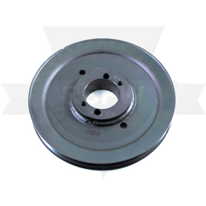 Picture of PULLEY, 6.75 OD - TAPER BORE