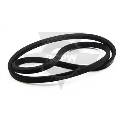 Picture of Right Hand Blade Drive Belt