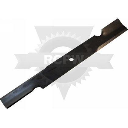 "Picture of 21"" Cutter - Mower Blade"