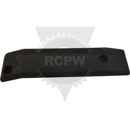 Picture of PAD, DECK WEAR - 48A/52A/61A