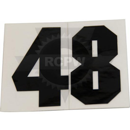 Picture of DECAL-48