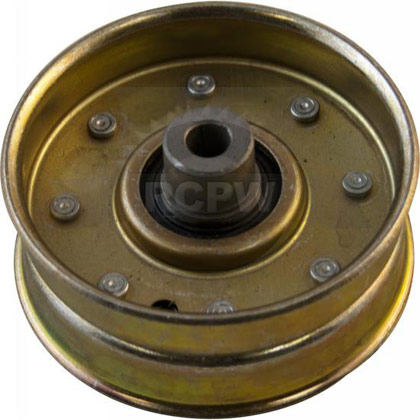 Picture of Pulley, 3.50 Idler