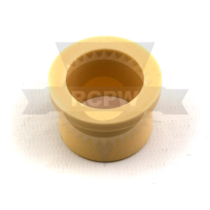 Picture of BEARING, 1.00 ID PLASTIC