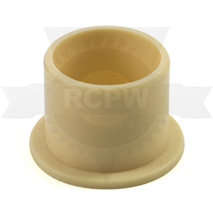 Picture of BEARING, .750 ID PLASTIC