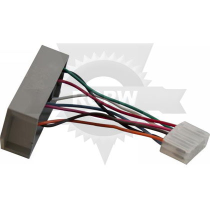 Picture of ELECTRONIC MODULE