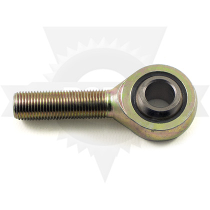 Picture of ROD END (MALE) RH THREAD