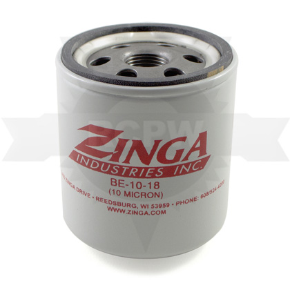 Picture of ENGINE OIL FILTER STC52-24HN