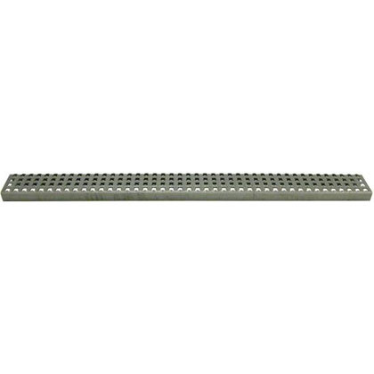 "Picture of Open Thread Step Channel - 48"" Long"