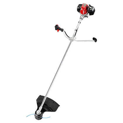 Picture of 25.4 cc U-Handle Brushcutter